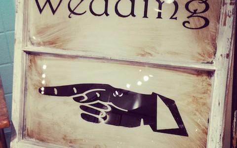 プランナーと司会者とつくる唯一無二の結婚式
