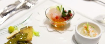 結婚式の婚礼料理、花嫁はいつ・どう食べた?ゼクシィ の記事監修のお知らせ