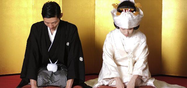 令和の結婚式と平成・昭和の結婚式どちらが幸せ?