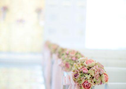 披露宴と結婚式のどちらが大切なのでしょうか?
