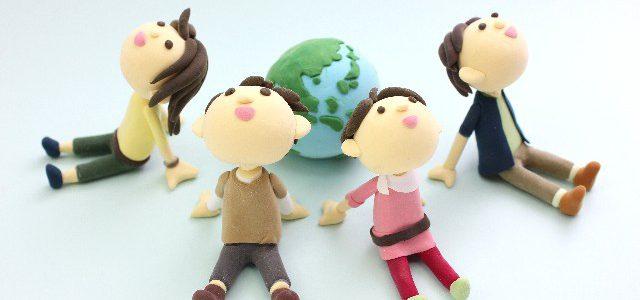 日本の女性は頑張りすぎです。仕事も家事も育児も1人でやろうとしすぎに見えます。