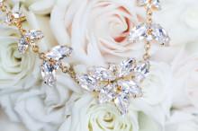 ゲストを巻き込む結婚式は記憶に残ります。