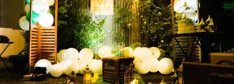 秋の婚礼でものすごい豪華チームにジョインさせていただくことに♥️