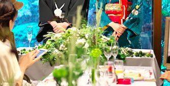 コロナ禍でも安心して進められる結婚準備の方法。