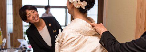胡蝶蘭のヘッドパーツ。軽くて丈夫なクレイです。