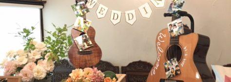 少人数の結婚式でしかできない特別な瞬間。