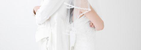 結婚準備で相手の親とどどまで関わる?